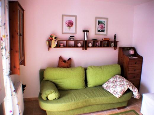 Apartmán Rokytka - foto1-pokoj č2.JPG (normální)