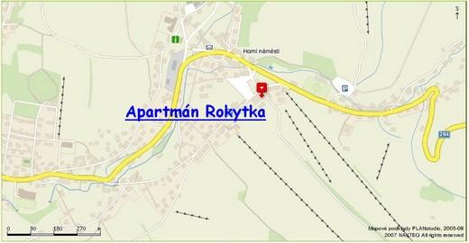mapa2 (normální)